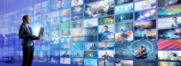 La transformación digital genera nuevos empleos