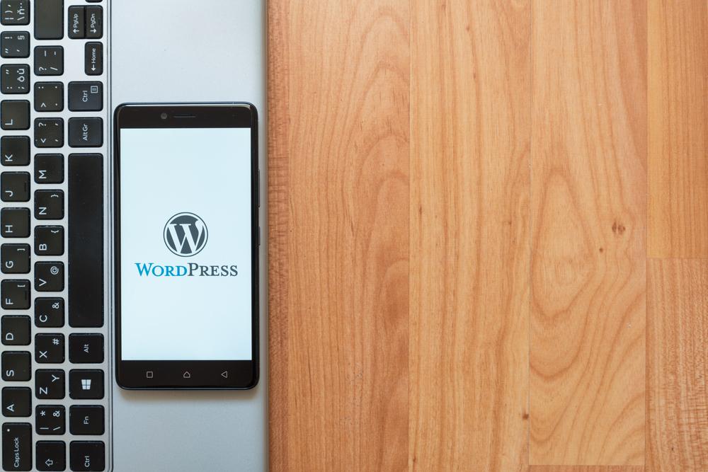 Cómo proteger tu login de WordPress con LATCH