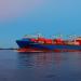 Noruega lanzará el primer barco autónomo del mundo el próximo año