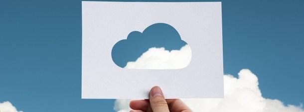 Google Drive te ayuda a hacer copias de seguridad online de tu PC