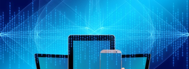 ¿Te interesa el 'Edge Computing'? Apuntate al Hackathon del día 6 de julio
