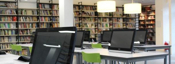 Microsoft ofrece libros de informática para descargar gratis