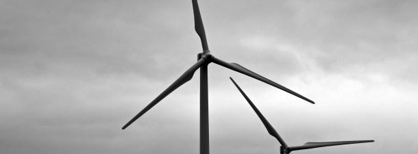 Morgan Stanley prevé que en 2020 las renovables serán las energías más baratas