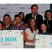 Talentum celebra con gran expectación su primer Hackathon de Marketing y Comunicación