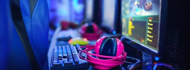 ¿Es el 'streaming' el futuro del entretenimiento?