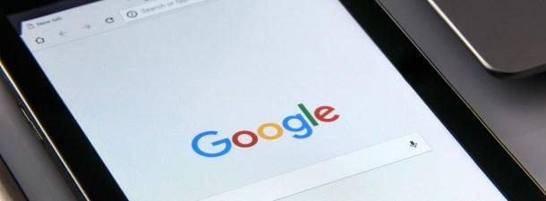 Trucos de Google para afinar la puntería en tus búsquedas