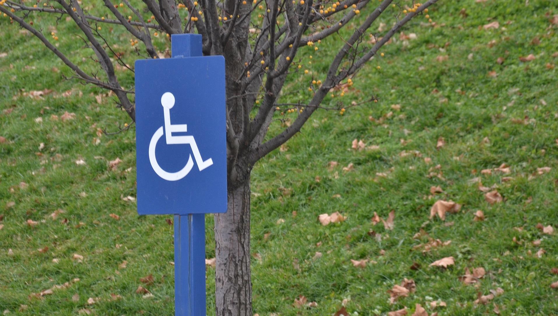 Coches autónomos, una potencial mejora para personas con discapacidad