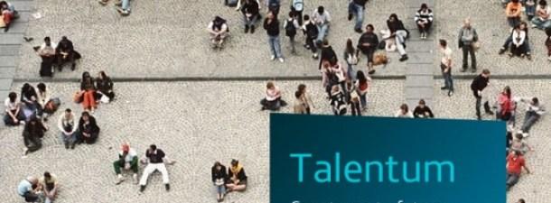 Descubre los LABs de Talentum