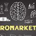 Neuromarketing: cómo los datos influyen en tus emociones