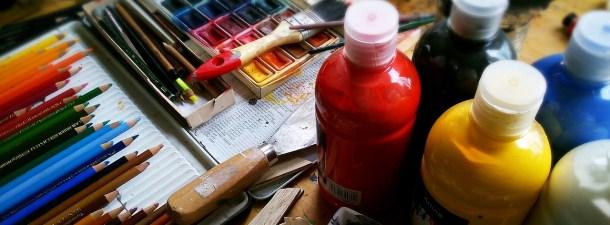 La historia de Paint: de Paintbrush a Paint 3D