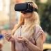 Un paso más en el marketing sensorial: la experiencia AR – VR