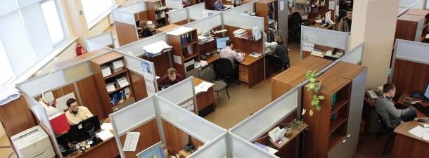 Consejos y recursos para concentrarse mejor en el trabajo
