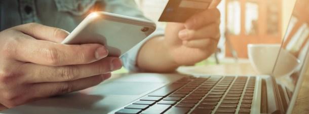 El comercio electrónico europeo crecerá un 14% en 2017