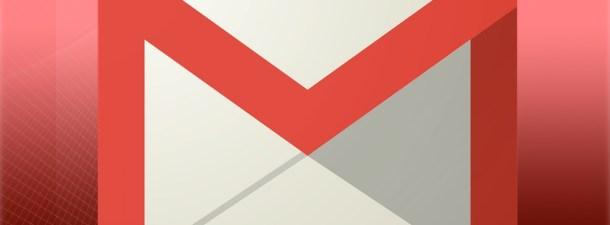 Los complementos para Gmail más prácticos en tu día a día