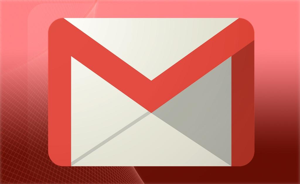 Exprime tu correo electrónico con estas extensiones para Gmail