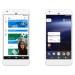 Estas son las novedades de Android Oreo que usarás en tu día a día