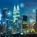 ¿Cuáles son las Smart Cities más importantes del mundo?