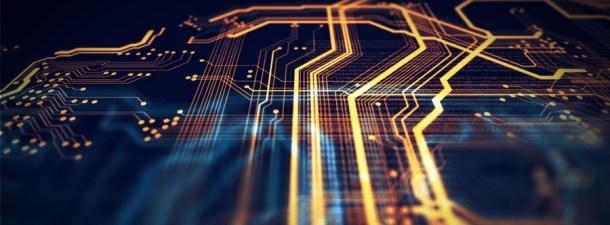 Procesadores Intel: la octava generación.