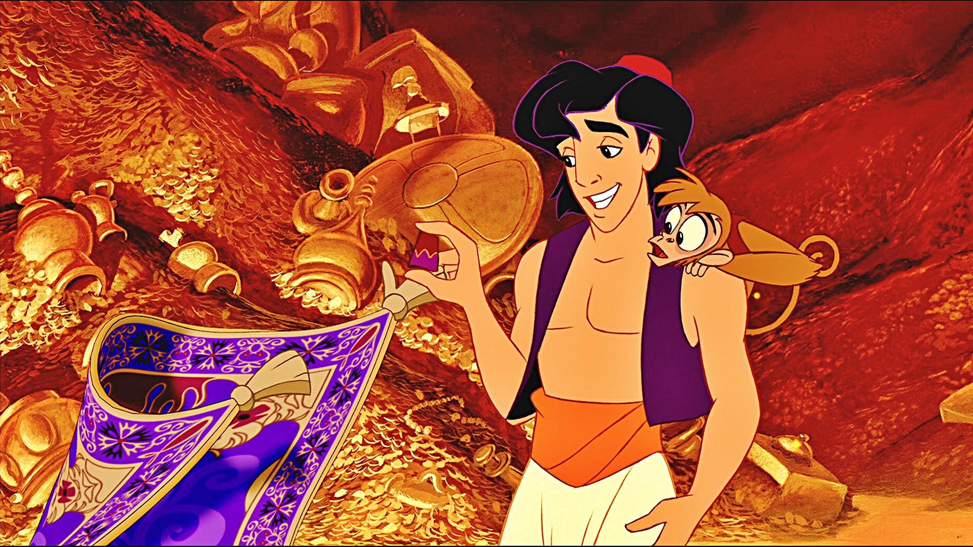 Disney trabaja en IA capaz de juzgar la calidad de una historia