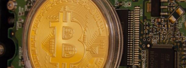 Tras la fiebre del Bitcoin y del Ethereum, llega la del Litecoin