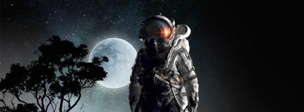 SpaceX y Boeing: las elegidas para lanzar de nuevo astronautas al espacio