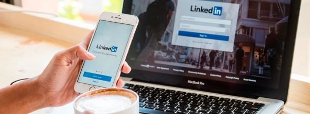 LinkedIn incorpora el vídeo en su plataforma
