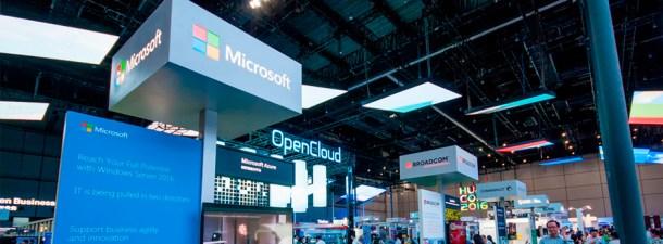 La era de los dispositivos conectados: el futuro de Microsoft