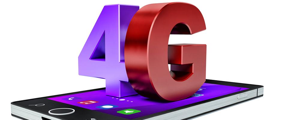El smartphone se mantiene a la cabeza en el mercado de telefonía móvil