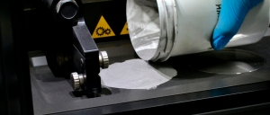 bioimpresión 3D