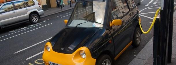 Cobalto y litio: los ingredientes escasos e imprescindibles para fabricar coches eléctricos