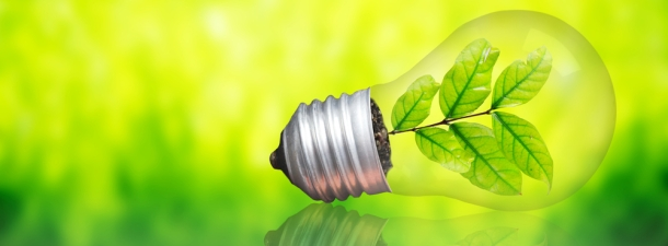 Los proyectos más innovadores llegan a las energías renovables