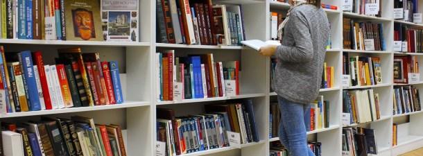 Trucos para Wikipedia: realiza búsquedas como un profesional