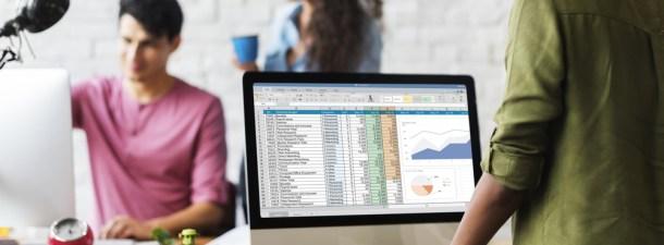 5 herramientas fáciles, gratuitas y alternativas a Google Analytics para medir datos en Internet