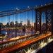 Megaconstrucciones que transformarán las grandes ciudades del mundo en 2030