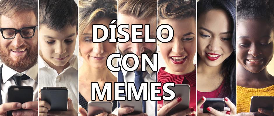 4 aplicaciones imprescindibles y gratuitas para crear memes con el móvil
