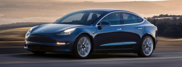 La gran estrategia de marketing de Tesla también le juega malas pasadas