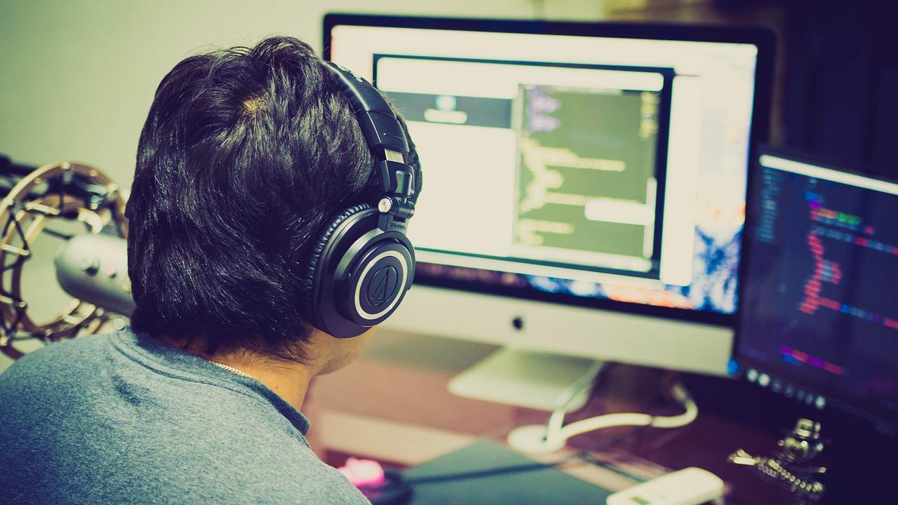 Microsoft Virtual Academy: cursos online gratuitos para aprender informática