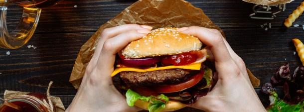 Bill Gates invierte 75 millones de dólares en carne artificial