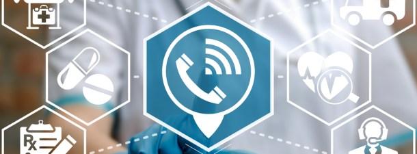 5 formas en las que la tecnología móvil ayuda en las emergencias humanitarias