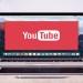 Publicidad en YouTube: obtener ingresos con tus vídeos