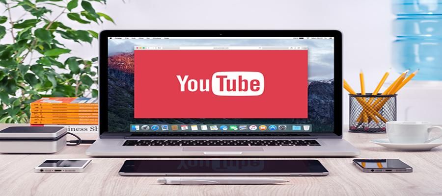 Los YouTubers matemáticos arrasan en la red