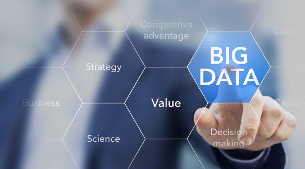 ¿Quién es realmente el científico de datos?