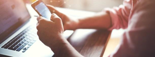 Aprovéchate de los cursos gratis: MOOC sobre el ecosistema digital latinoamericano