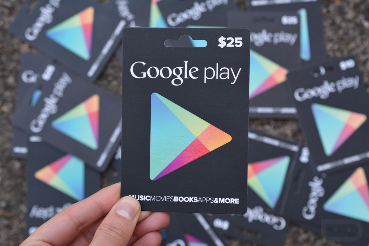 Google Play para niños: precauciones para evitar problemas