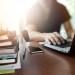 15 plataformas de cursos MOOC para aprender por tu cuenta