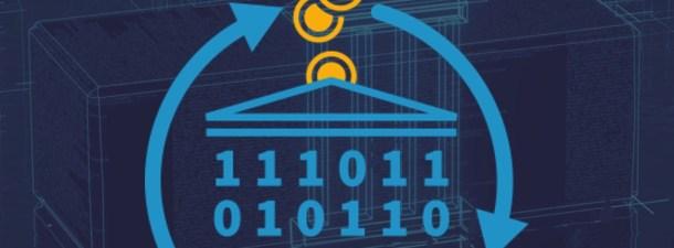 Administraciones públicas: ¿software libre o software propietario?