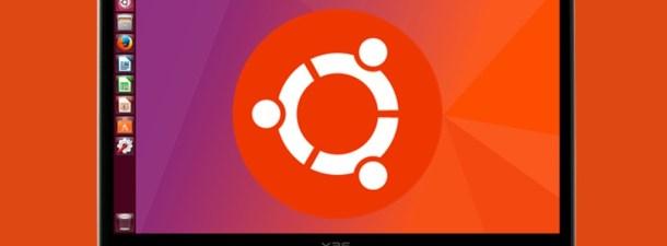 Las aplicaciones más populares de Ubuntu