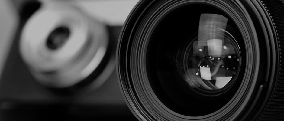 5 aplicaciones de la Inteligencia Artificial en fotografía