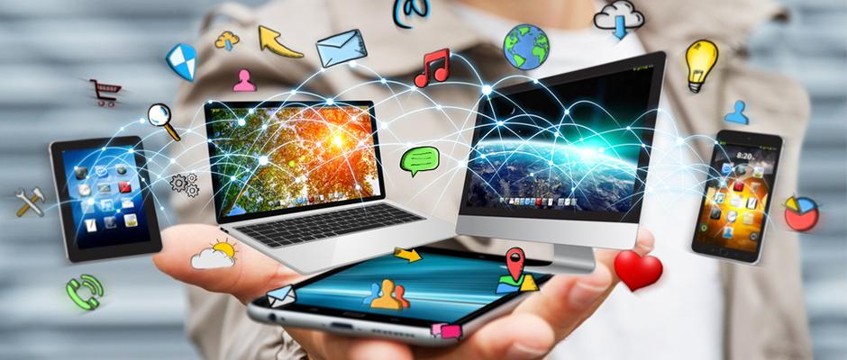 6 aplicaciones móviles para volver a la rutina y optimizar tu jornada