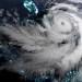La tecnología: la gran aliada de los meteorólogos